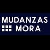 Mudanzas Mora