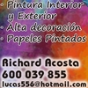 Richard Wilson Acosta Rios