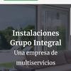 Instalacionesgrupointegral