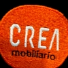 Crea Mobiliario  S.l