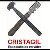 Cristagil
