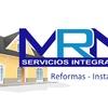 Mrn Reformas Integrales