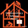 Construcciones Y Reformas J.a.palma