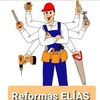 Reformas Elias