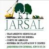 Jardineria jarsal
