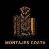 Montajes Costa I Gart S.l