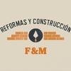Reformas F&M