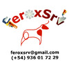 Ferox Enterprise Ltd