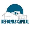 Obras y Reformas Capital sl