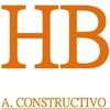 Hb Ambito Constructivo