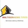 Multiservicios Titos