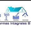 Reformas Integrales B Y A