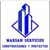 Marsan Servicios