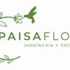 Paisaflora Jardinería Y Paisajismo Sl