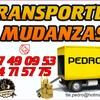 Transportes Pedro