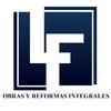 Lf Obras y Reformas Integrales