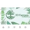 El Carmen Jardineria