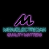 Miguelectrician