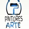 Pintores Arte