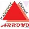 Multiservicios Y Reformas Arroyo Sl