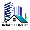 Reformas Design