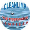 Cleanlimp Multiservicios