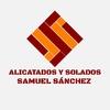 Alicatados Y Solados Samuel.s.o