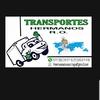 Transportes Hermanos R.o.