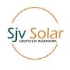 Sjv Solar