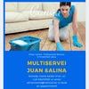 Multiservei Juan&alina