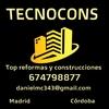 Tecnocons