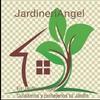 Jardineriangel, S.l.
