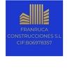 Franruca  Construcciones S.L