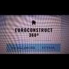 Euroconstruct360