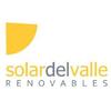 Solar Del Valle Renovables