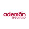 Ademan Seguridad Y Telec.