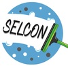 Selcon