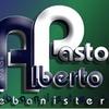 Ebanistería Carpintería Alberto pastor SL
