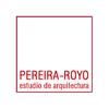 Pereira-Royo Arquitectos, S.l.