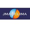 Jmanclima