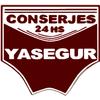Yasegur Conserjes Y Vigilantes 24h