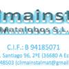 Climainstal Matalobos
