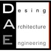 Dae Arquitectura