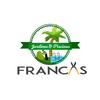 Jardines y Piscinas Francás