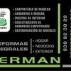 Serman