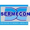 Sermecon - Servicio de Prevención de Riesgos Laborales