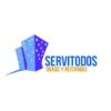 Servitodos