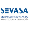 Sevasa (sdad. Española De Vidrios Artisticos Sa)