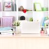 Montar escritorio y silla escritorio
