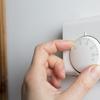 cambiar termostato a uno digital.